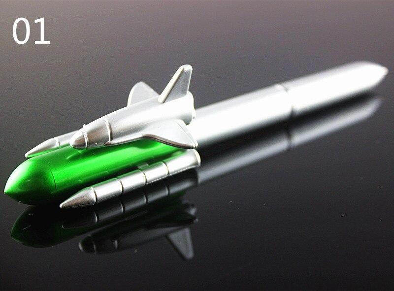 1 Pcs pilot Pen novelty Ballpoint Pens Stationery Ballpen Caneta Novelty Gift Office Material School Supplies