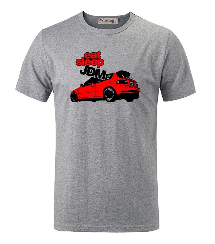 Online Get Cheap Car Graphic Shirt Men -Aliexpress.com | Alibaba Group