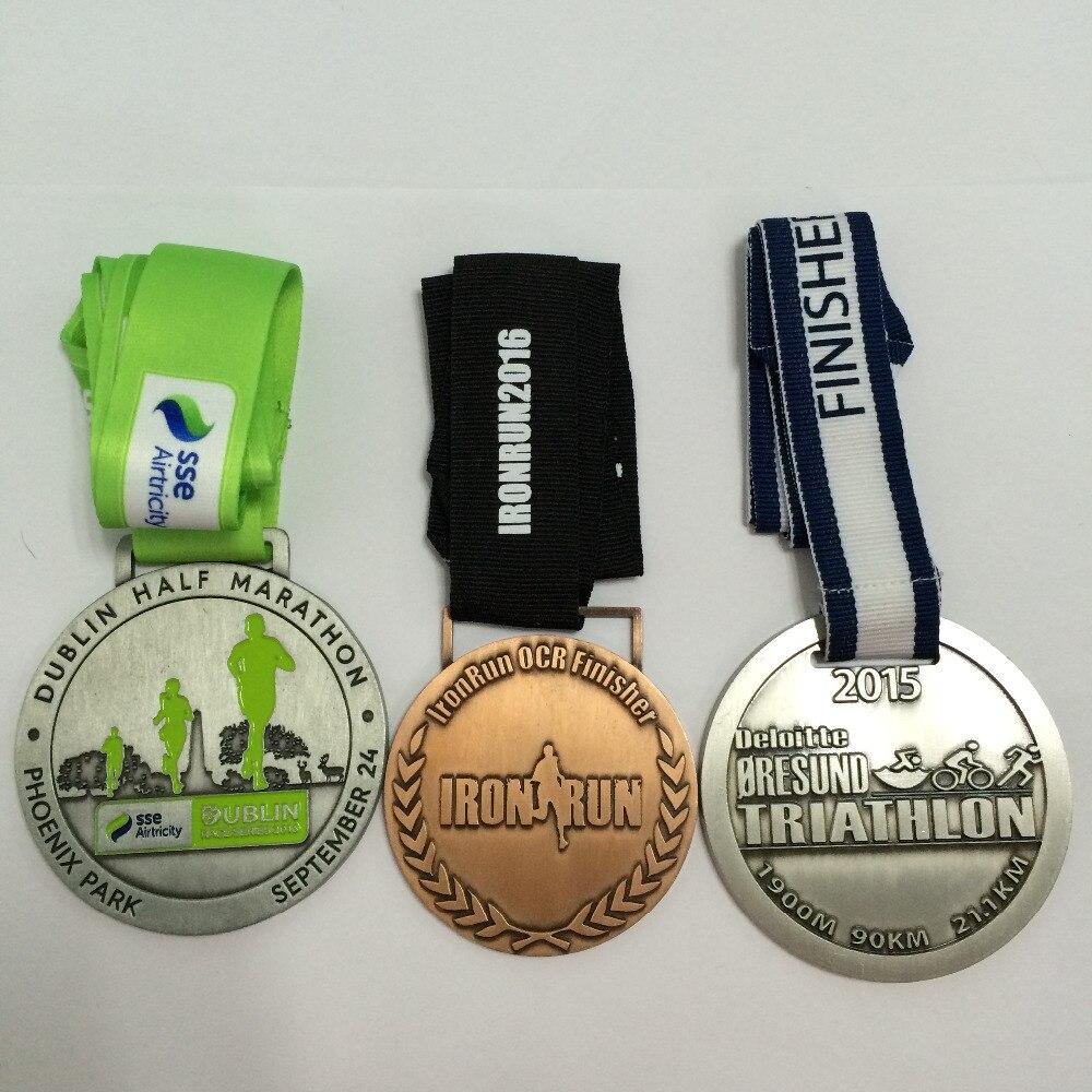 Diseno De Medallas