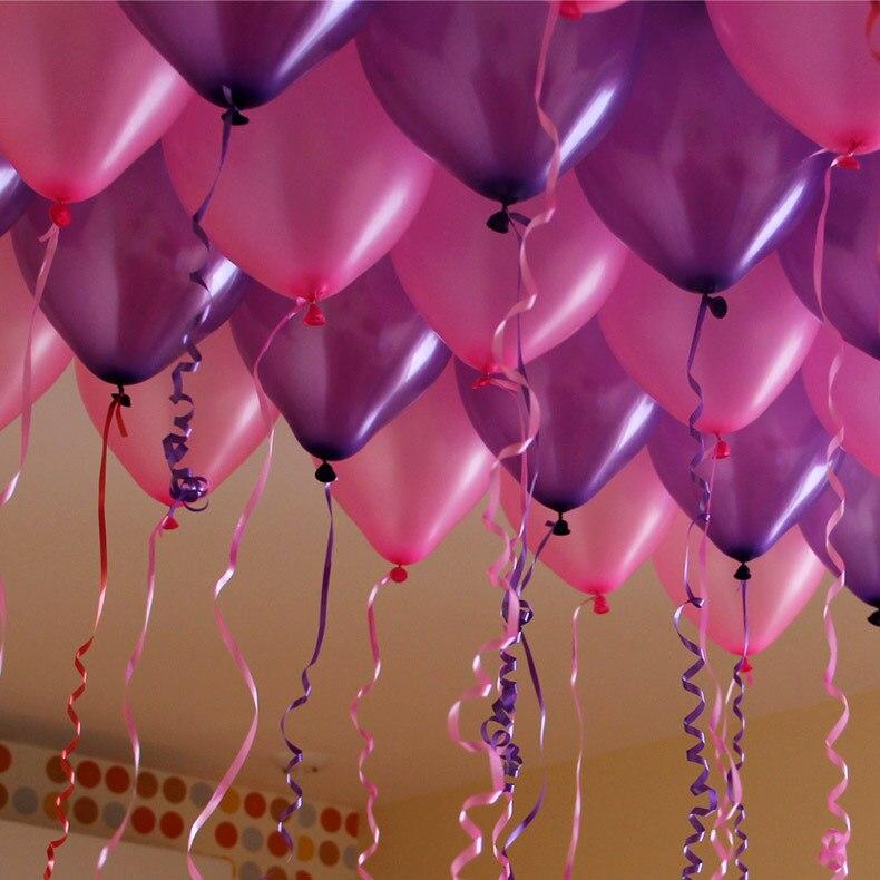 Price Pls Ask Wedding Balloons Decorations Romantic Marriage Proposal  Wedding Supplies Balloon Wedding Balloon Balloon Modeling On Aliexpress.com  | Alibaba ...