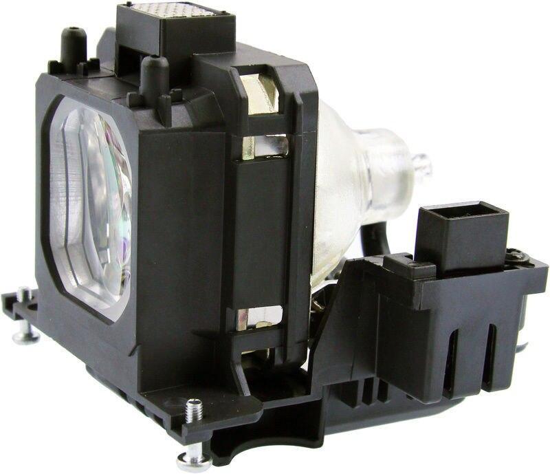 Projector Lamp LMP135 / 610-344-5120 for PLV-Z2000/PLV-Z700/PLV-Z3000/PLV-Z4000 /PLV-Z800/PLV-1080HD Projectors poa lmp114 610 344 5120 compatible projector lamps for plv z2000 z3000 z700 z4000 z800 1080hd projectors