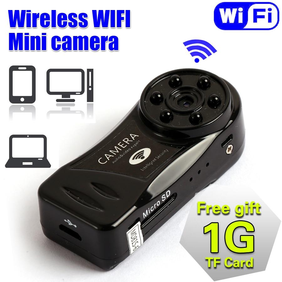 Скрытая веб камера фото 803-677