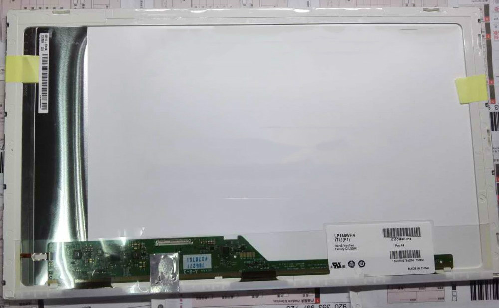 Cheap for all in-house products lenovo g510 display in FULL HOME