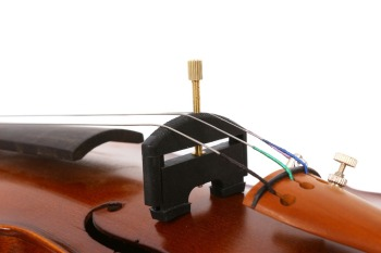 Nowa struna do skrzypiec podnośnik zmień mostek do skrzypiec mocne lekkie trwałe narzędzia skrzypcowe tanie i dobre opinie Skrzypce użytkowania YINFENTE violin string