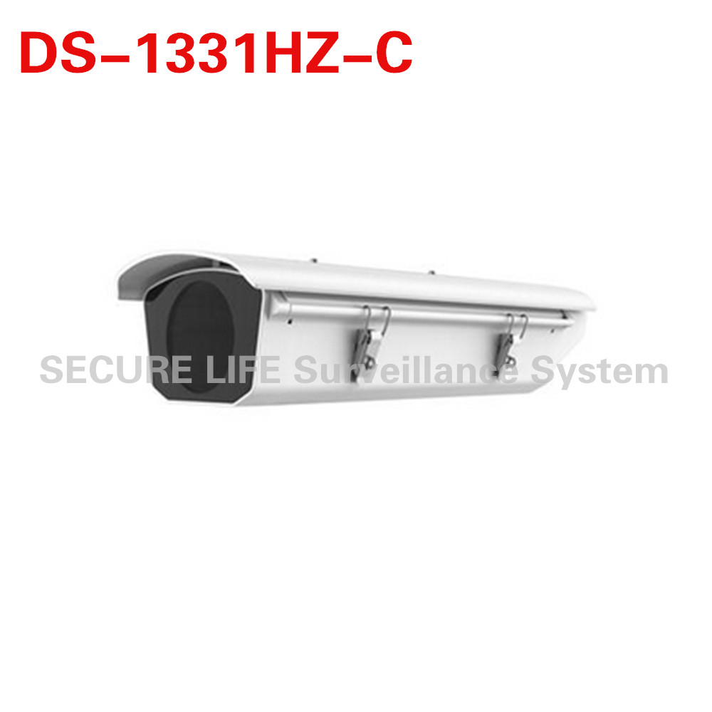 все цены на DS-1331HZ-C CCTV Camera outdoor housing with fan, suitable for high temperature environment онлайн