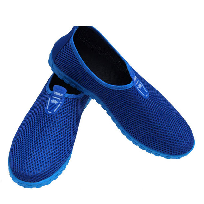 Popular Plastic Water Shoe-Buy Cheap Plastic Water Shoe lots from ...
