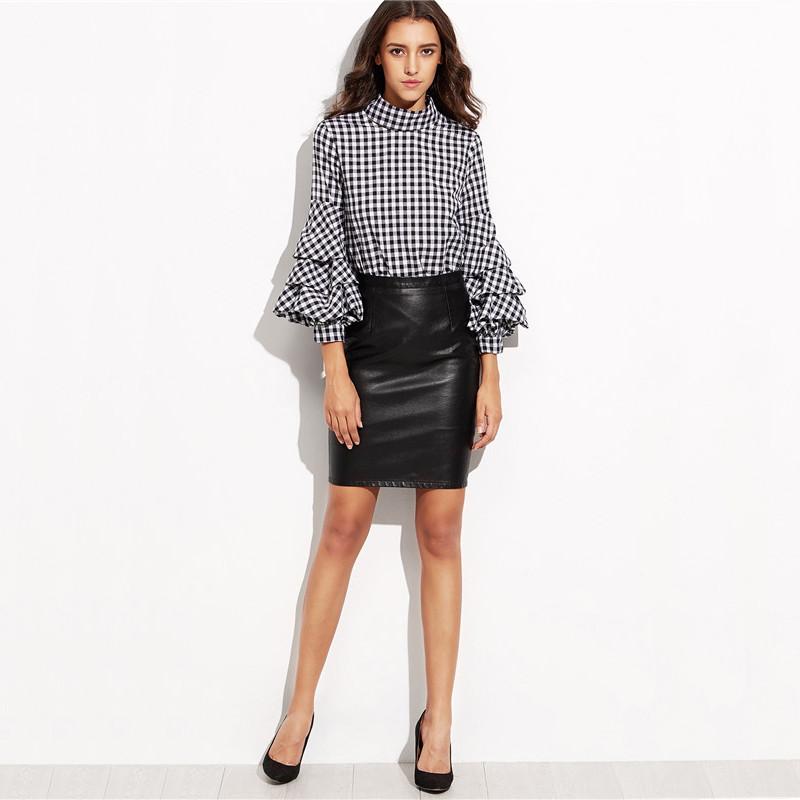 blouse160829503(1)