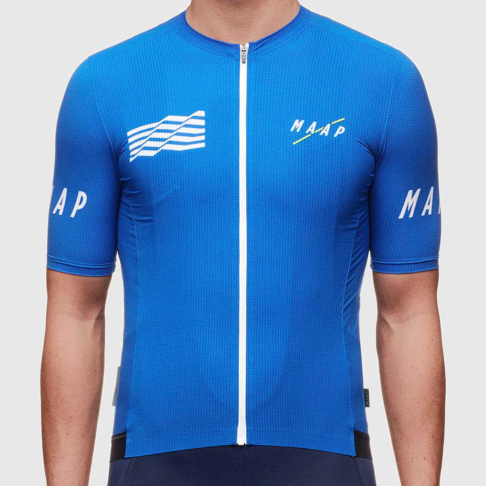 2018 Australian band Italy fabric top quality cycling Jersey Race ULTRA  Prime Woven Jersey free shipping 74baefc5a