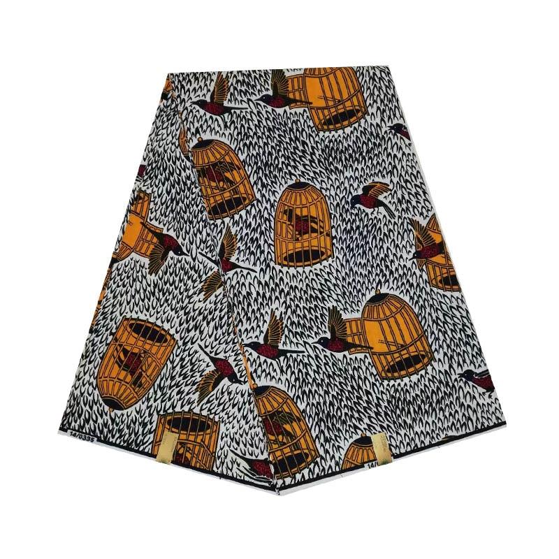 HOLLANDAIS wax printed in fabric african wax woman dutch 6yards/piece 100% cotton V-L 415HOLLANDAIS wax printed in fabric african wax woman dutch 6yards/piece 100% cotton V-L 415