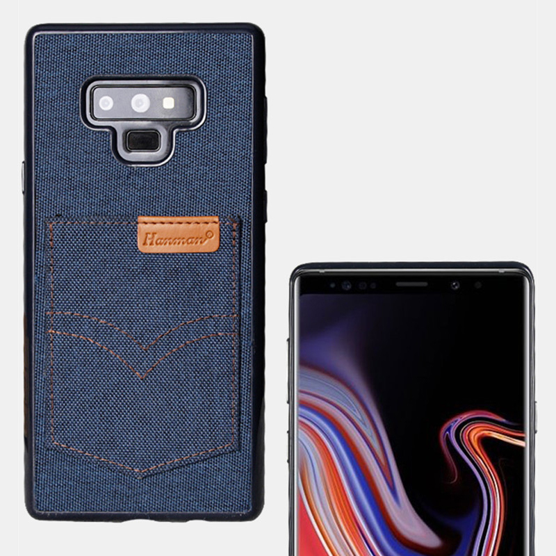 samsung galaxy note 9 case (3)