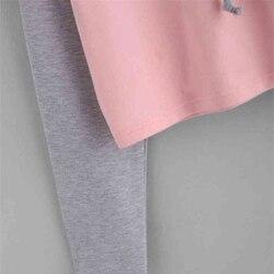 Shawn Mendes Cropped Hoodie Women Long Sleeve Short Sweatshirt with Hood Ladies Hip Hop Pullover Tops Female 5