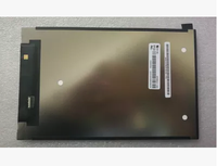 New 8 Inch Tablet LCD Screen BP080WX1 200 Free Shipping