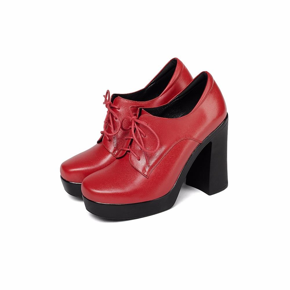 Talons red Sur Cristal Printemps Automne 4 Furtado La Mode Glissement Robe Cm Inférieurs Satin Pompes Chaussures Dame Arden 2018 Black Fleurs Bureau Rose Tissu 0gSa0qn