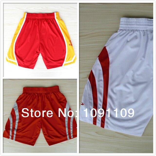 993f16b9f11 Houston Basketball Shorts Men