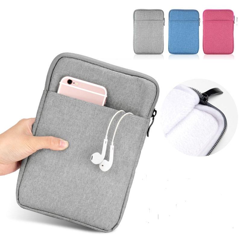 For Chuwi hi9 air case Tablet Sleeve Case for Chuwi hi9 air 10.1