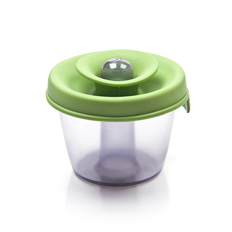 6pcs-Creative-Spice-Jar-Seasoning-Tree-Shape-Stand-Pop-Up-Spice-Rack-Lid-Seasoning-Condiment-Cruet-Storage-Box-Convenient-Kitchen-Tools-KC1581 (12)