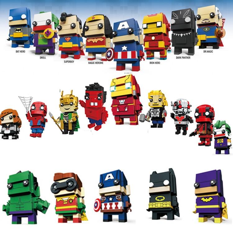 NEU 71023 Sherry Scratchen-Post /& Scarfield LEGO® Minifigur LEGO® Movie 2™