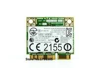 Wireless Card Broadcom BCM94352HMB BCM4352 For Dell DW1550 802 11ac 2 4G 5 0GHz Mini PCI