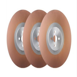 Gratis verzending van 1 st HSSM35 Co5 gemaakt HSS zaagblad 315*32*1.6/2.0mm voor staal ijzer aluminium buizen platen profiel snijden