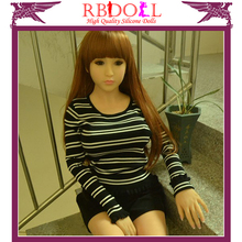 innovation 2016 artificial real sexy dolls silicone for clothing model