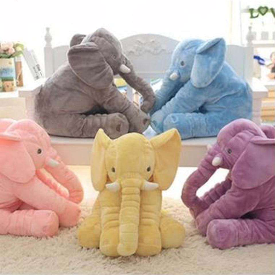 Stuffed e Plush Animais quarto para as crianças Material : Algodão