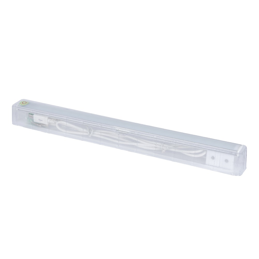 Luzes Led Bar interruptor de toque levou bar Light Source : Led Bulbs
