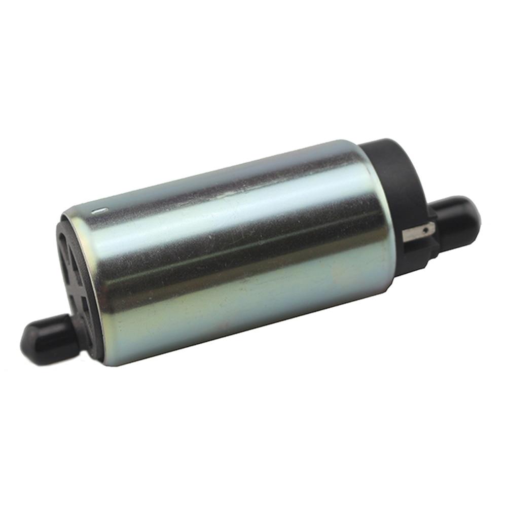 Fuel Gas Petrol Pump For Honda CBR250RR 11-13 CBR125 CBR 125 JC39 07-10