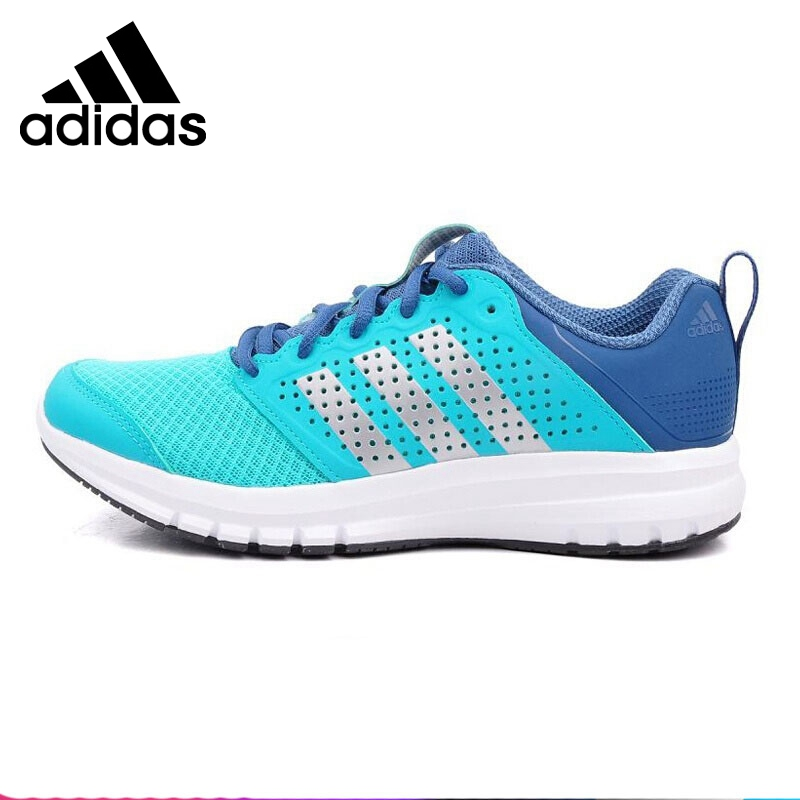 Original Adidas Women's Running Shoes Sneakers original adidas climachill bounce men s running shoes sneakers