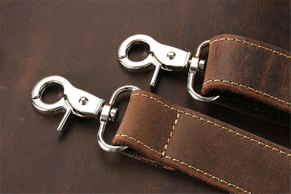 HTB11XdTc3KTBuNkSne1q6yJoXXa2 Joyir 2019 Crazy horse leather briefcase for man coffee color vintage men genuine leather messenger bag business bags male