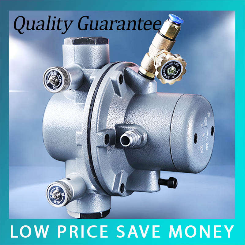 Ink and Solvent Circulation Ink Pump 10L/min Corrosion Resistant Air Diaphragm Pump ink and solvent circulation pneumatic one way diaphragm pump bml 5