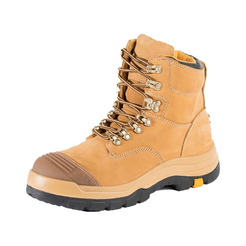Online Get Cheap Durable Work Boots -Aliexpress.com | Alibaba Group