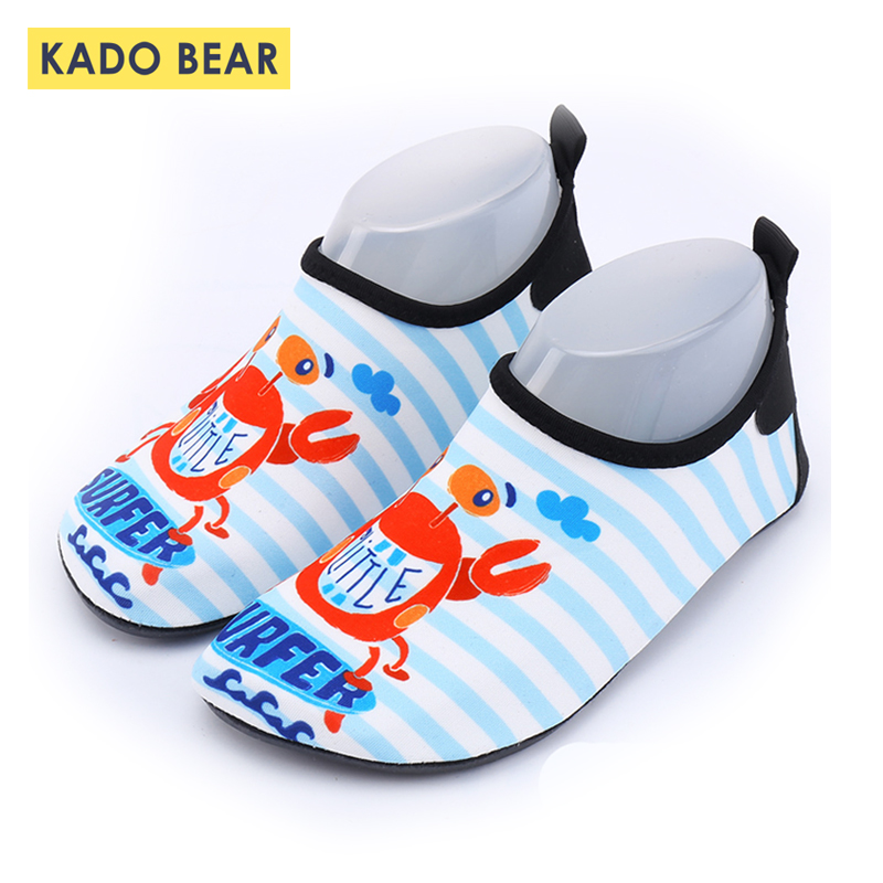 FREE SHIPPING New Childrens Place Boys Youth Sanuk Shoes Loafers NWT