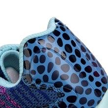 Спортивные Для женщин кроссовки открытый Обувь с дышащей сеткой кроссовки женские спортивные амортизацию прогулочная обувь мужские кроссовки Zapatillas HOMBRE