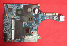 FRU90000054 For Thinkpad U400 Laptop Motherboard HM65 With SR06Z I5 CPU HD 6470M 1GB LU470 48.4PJ04.031 100% Tested 100% original 04w3734 for ibm thinkpad t430s laptop motherboard intergrated with i5 3320m cpu onboard 100% tested ok