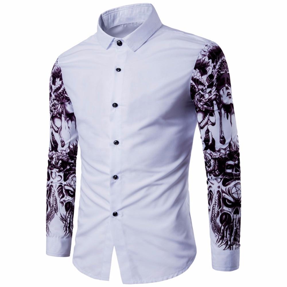 Online Get Cheap Indian Cotton Shirts -Aliexpress.com | Alibaba Group