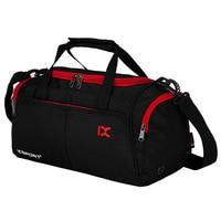 2018 fit Multi Function Travel Bag suitcase Men&Women travel bags bag Capacity Duffle Luggage Bags Waterproof Design Handbags
