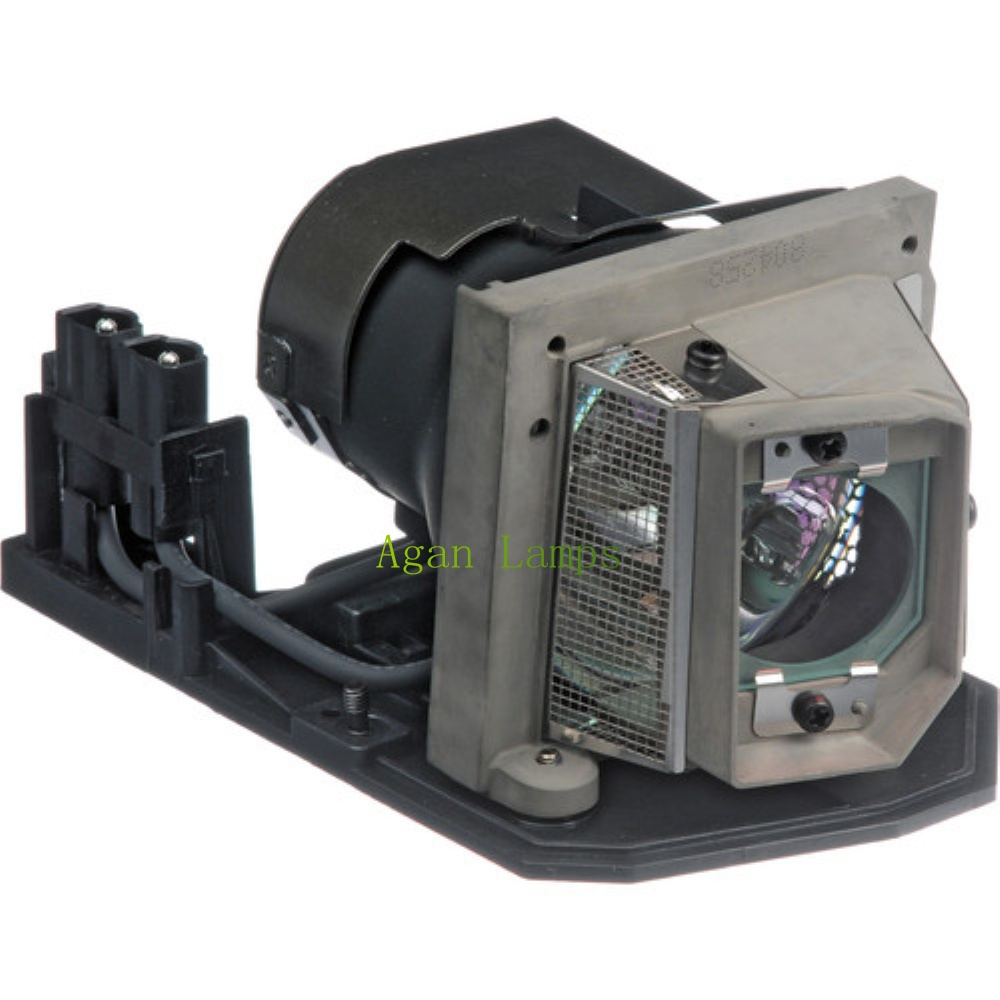 NP10LP High Quality Replacement Lamp for NEC NP100 / NP100A / NP100G / NP905G2 / NP200 / NP200 EDU / NP200A/NP200G Projectors