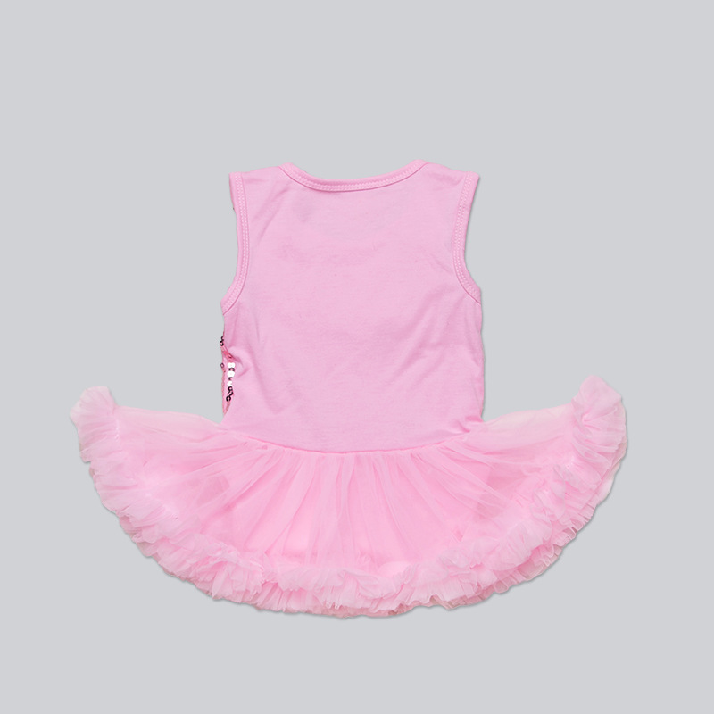 903e035c3 Bling Baby Girl Dress European Style Newborn Dress + Shoes + Hair Band 4  Color Baby Girl Gown Sequined 1 Year Birthday Dress-in Dresses from Mother  & Kids ...