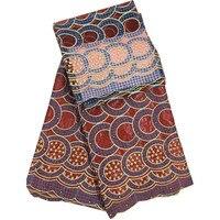 ที่มีคุณภาพสูงแอฟริกันbazin Richeลูกไม้ผ้าสำหรับชุดแต่งงานปักแอฟริกันbazin T Ulleตาข่ายสุทธิลูกปัดในส...