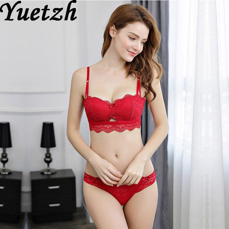 Women sexy russian