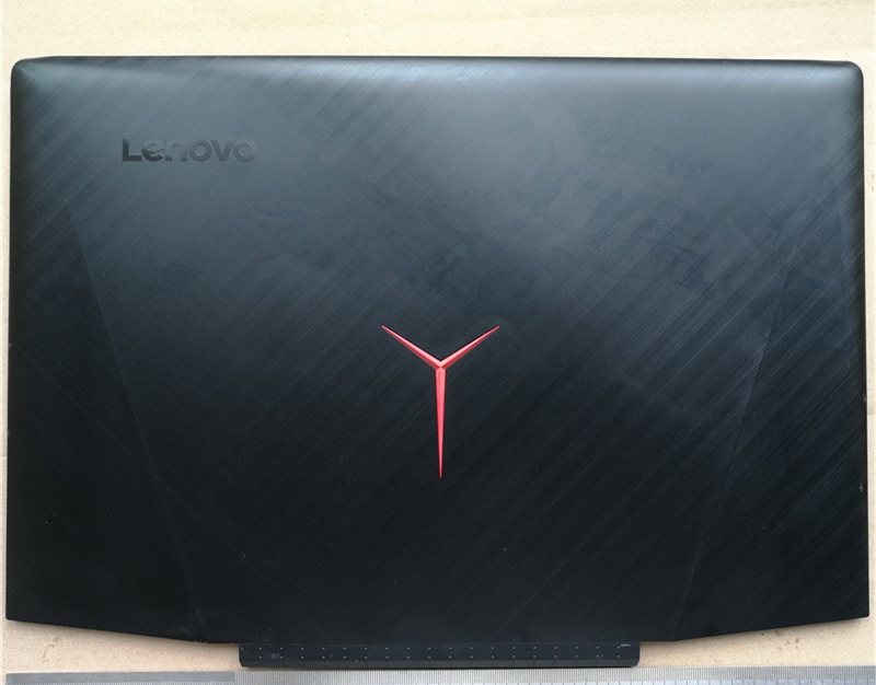 цена на Original New For Lenovo Legion Y720 15.6