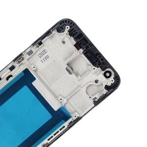 """Image 4 - 5.2 """"Cho LG Nexus 5X H791 H790 Màn Hình LCD Hiển Thị Kính Màn Hình Cảm Ứng với Khung Bộ Dụng Cụ Sửa Chữa Thay Thế Bộ số hóa + miễn phí Vận Chuyển Dụng Cụ"""