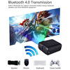 WIFI-Android-60-Bluetooth-Smart-Projector-6000-lumens-1080P-HD-3
