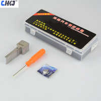 CHKJ Professionelle 3 IN 1 Werkzeug Mit Licht HU66 HU92 HU101 HU100 HU100R HU64 HON66 HY22 TOY2 TOY48 VA2T SIP22 für Schlosser Werkzeug