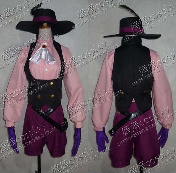 Persona 5 Haru Okumura Cosplay Costumes Women School Uniform Full Set