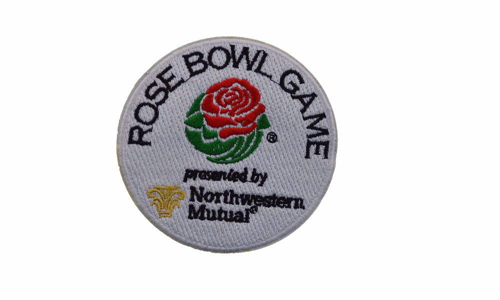 Arizona State Sun Devils 42 Pat Tillman Pose Bowl Game College Football Jersey Red