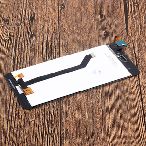 Image 5 - ocolor For Huawei Honor 6c pro JMM L22 LCD Display and Touch Screen 5.2 Digitizer Assembly Replacement+Tools+Adhesive No Frame