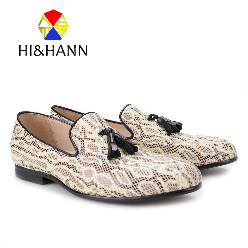 2017 New Handmade Serpentine men patent leather shoes with leather tassel Fashion party men's loafers big size smoking slippers 5pcs vintage pumpkin ceramic door knobs cabinet knobs and handles for furniture drawer cupboard handles pull kitchen pull handle