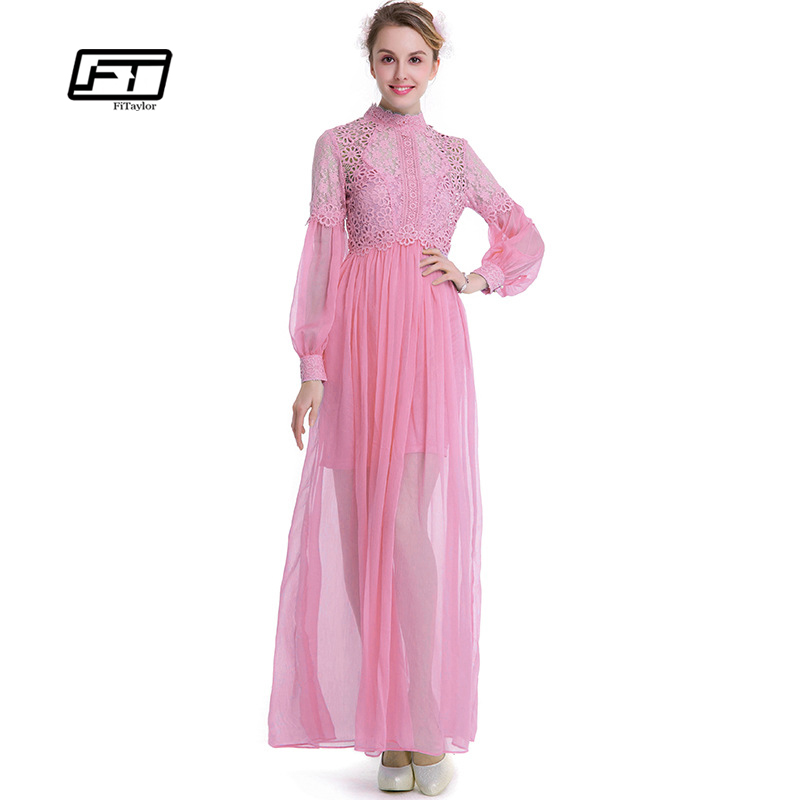 Online Buy Wholesale evening dress suits women from China evening ...