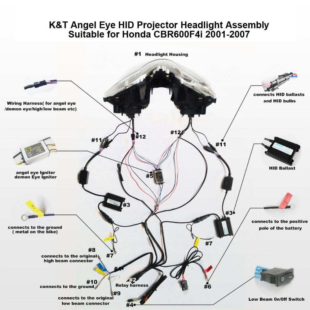 cbr 600 f4i wiring diagram 2001 dodge ram 1500 transmission 2002 honda manual e books cbr600f4i trusted onlinekt headlight for 2007 angel